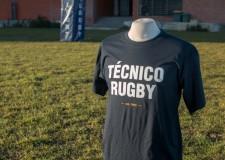 Tshirt Site 2