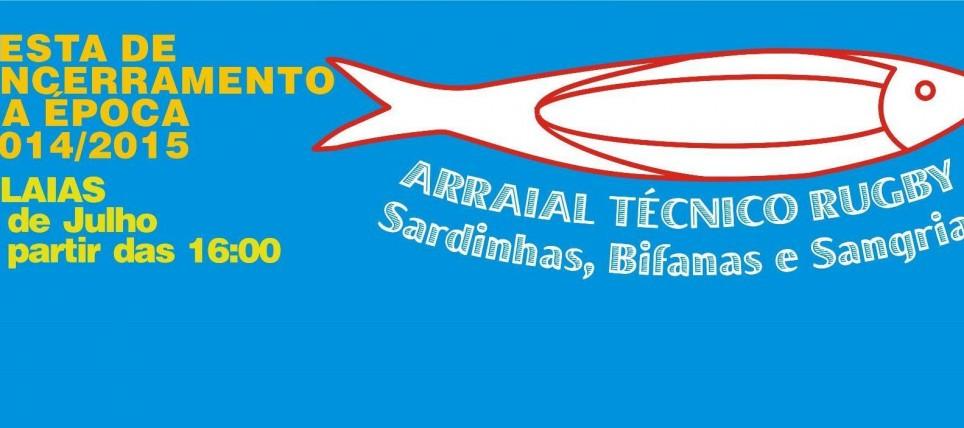 cartaz_arraial_baixo_16h_comp