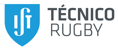 Clube de Rugby do Técnico