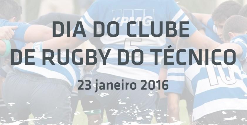 dia-do-clube_1