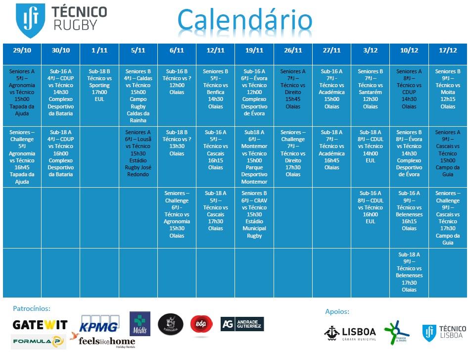 calendario-tecnico-rugby-2016