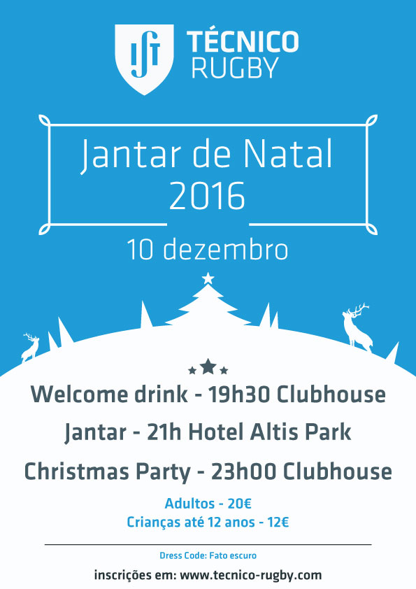 cartaz_jantarnatal-2