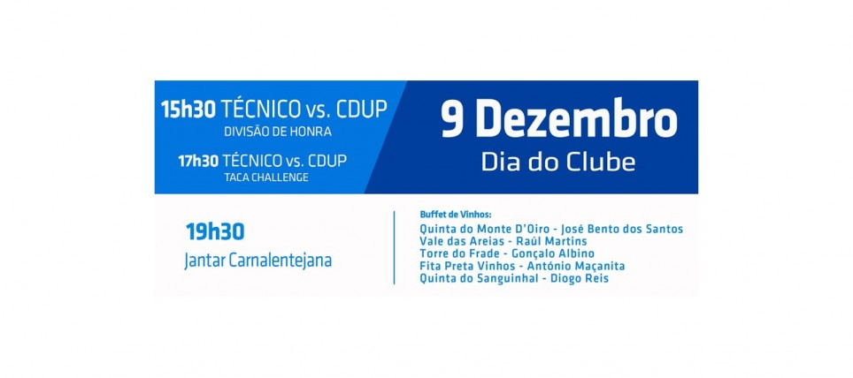 Banner dia do clube 4