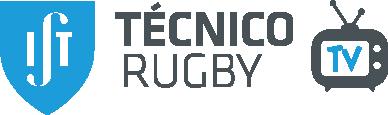 logo_tec_TV