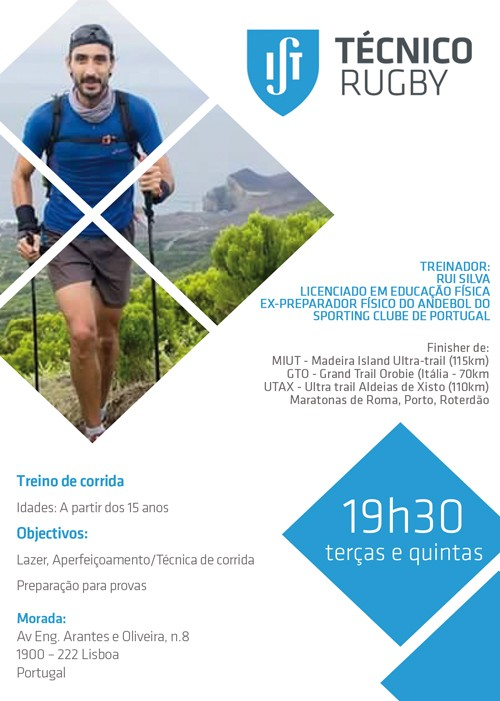 runningverso (5)